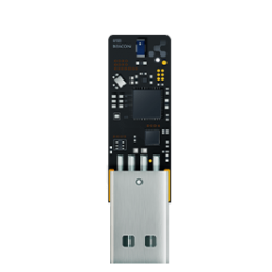 Kontakt.io USB Beacon