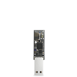 USB Beacon UB16-2